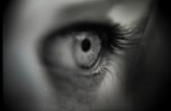 An Old Eye
